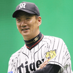 週刊野球太郎 日刊トピック#5 記事画像#11