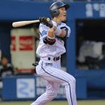 週刊野球太郎 日刊トピック#5 記事画像#8