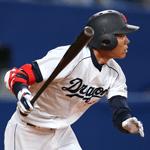 週刊野球太郎 日刊トピック#5 記事画像#4