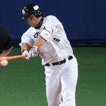 週刊野球太郎 日刊トピック#5 記事画像#2