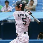 週刊野球太郎 日刊トピック#2 記事画像#20