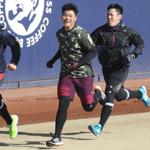 週刊野球太郎 日刊トピック#2 記事画像#14