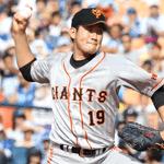 週刊野球太郎 日刊トピック#2 記事画像#12