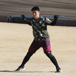 週刊野球太郎 日刊トピック#2 記事画像#6