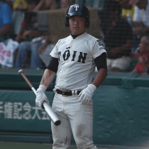 《野球太郎ストーリーズ》西武2013年ドラフト1位、森友哉。球史に残る打者になれる素養持つバットマン(1)