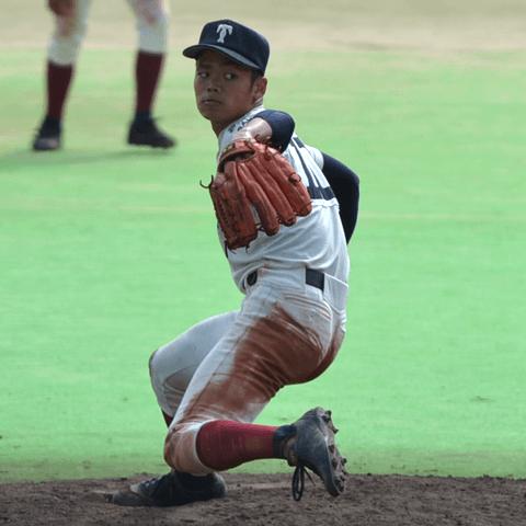 【高校野球最前線】日本一早い夏の優勝予想。大阪桐蔭の春夏連覇を阻止するチームはどこだ!?