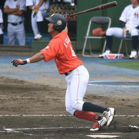 【ドラフト特集】本誌『野球太郎』12球団別ドラフト採点! 〜巨人、中日、ヤクルト〜