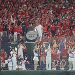 週刊野球太郎 野球エンタメコラム#2 記事画像#19