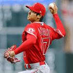 週刊野球太郎 野球エンタメコラム#2 記事画像#14