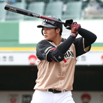 週刊野球太郎 野球エンタメコラム#2 記事画像#12