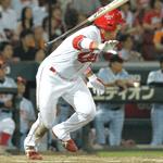 週刊野球太郎 野球エンタメコラム#2 記事画像#11