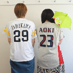 週刊野球太郎 野球エンタメコラム#2 記事画像#8