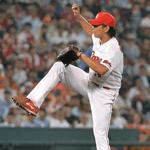 週刊野球太郎 プロ野球#1 記事画像#20