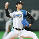 週刊野球太郎 プロ野球#1 記事画像#11