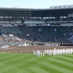 週刊野球太郎 高校野球・ドラフト情報#1 記事画像#4