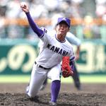 週刊野球太郎 高校野球・ドラフト情報#1 記事画像#2