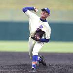 週刊野球太郎 高校野球・ドラフト情報#1 記事画像#8