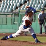 週刊野球太郎 高校野球・ドラフト情報#1 記事画像#3
