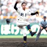 週刊野球太郎 高校野球・ドラフト情報 記事画像#2