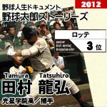 週刊野球太郎 人気記事ランキング#1 記事画像#29