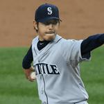 週刊野球太郎 人気記事ランキング#1 記事画像#17
