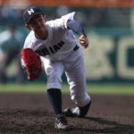 週刊野球太郎 人気記事ランキング#1 記事画像#15