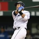 週刊野球太郎 人気記事ランキング#1 記事画像#14
