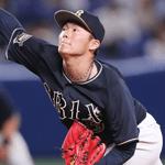 週刊野球太郎 人気記事ランキング#1 記事画像#2