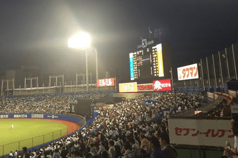 週刊野球太郎 新着記事 記事画像#4
