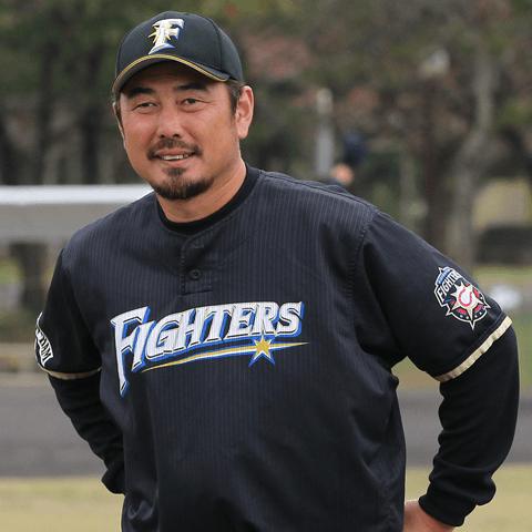 吉井理人(日本ハム投手コーチ)の愛馬がJRA復帰! 夏の北海道で勝利を挙げ、癒しをもたらせるか