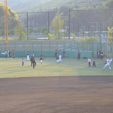 10月9日、みやざきフェニックス・リーグが開幕! 始球式にも参加できる!?