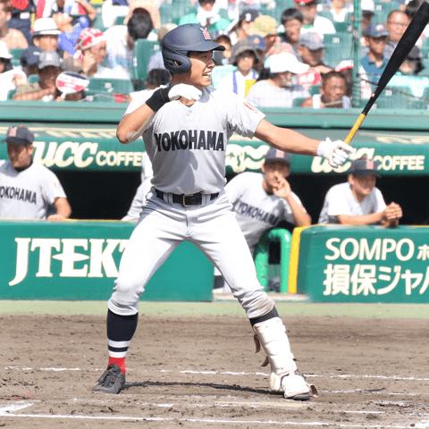 【難読ルーキー パ・リーグ編】増田「珠」は……。今のうちにルーキーの名前を確認しておこう!