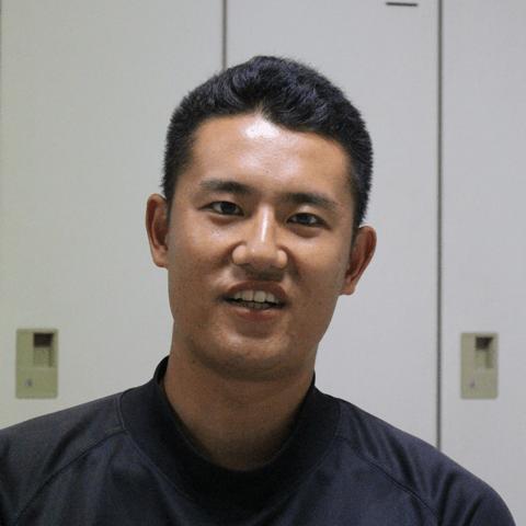 近藤弘樹(岡山商科大学)