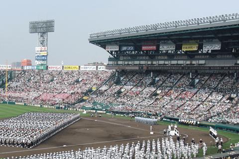 【高校野球最前線】九州王者は九州国際大付。山本有希也が甲子園8強チームに完投で連勝