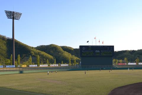 おらが町にプロ野球がやってくる。定番化に人気イベントも! 今シーズンの地方開催試合はどこだ