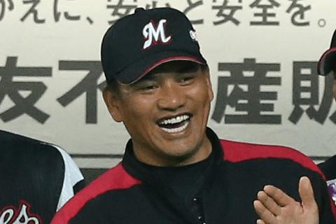 日本人・外国人選手獲得とも低調。育成意欲が見えるなか安田尚憲ら若手の成長がカギ〜ロッテの編成採点